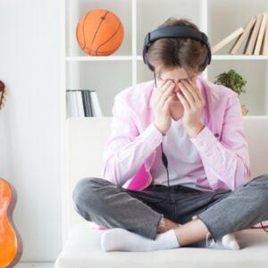 思春期の男子の心と体の変化とは?接し方の3つのポイントも紹介