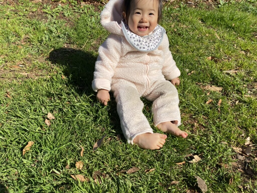 ミキティの子ども ミキティ 藤本美貴