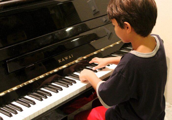 知育に音楽って本当に良いの?オススメの知育音楽を紹介!