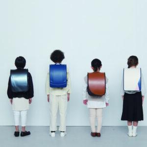 2022年度入学のランドセルは「ARTIFACT(アーティファクト)」に注目
