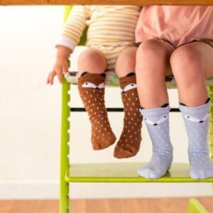 2歳児の椅子選びでは安定性が重要!利用シーンごとの種類を紹介