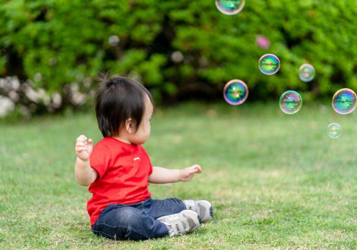 1歳の赤ちゃんの歩き方が急におかしい!考えられる疾患はあるの?