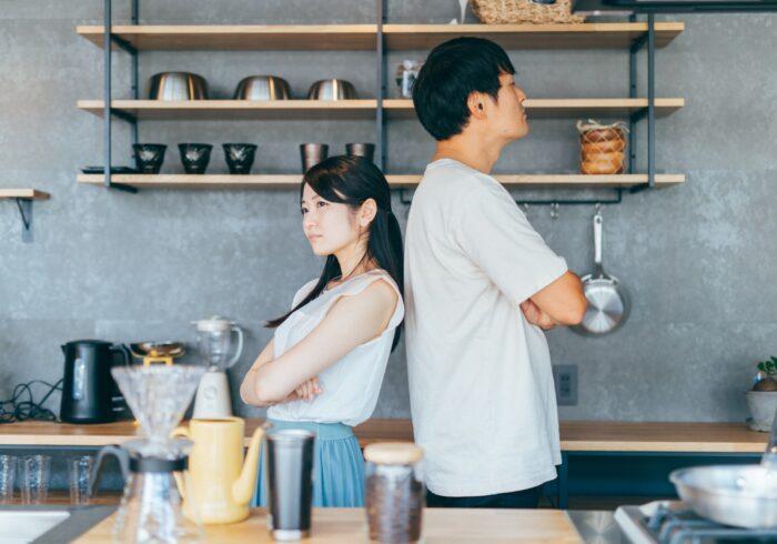 単身赴任での離婚危機を回避!夫婦関係を円満に維持する方法4選