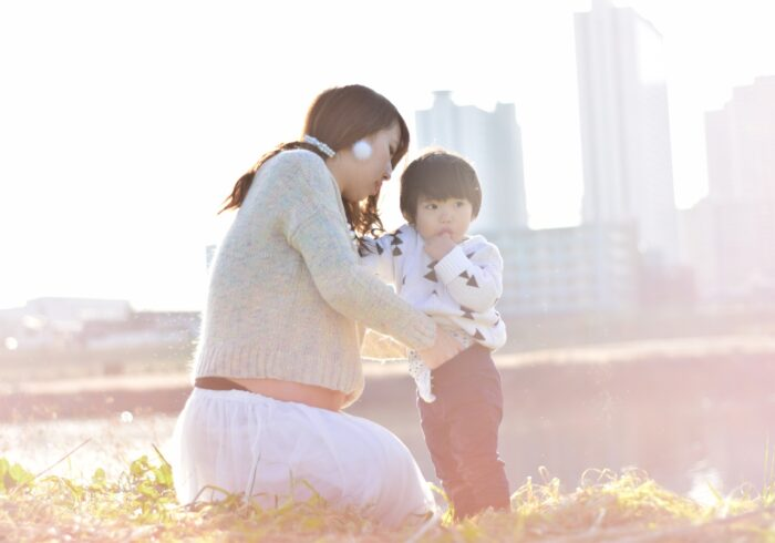 シングルマザー家庭の子供でも医学部を目指すために〜支援制度など