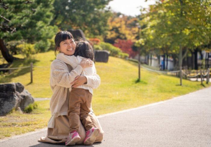 母子家庭がもらえる手当にはどんなものがあるの?種類や注意点を解説