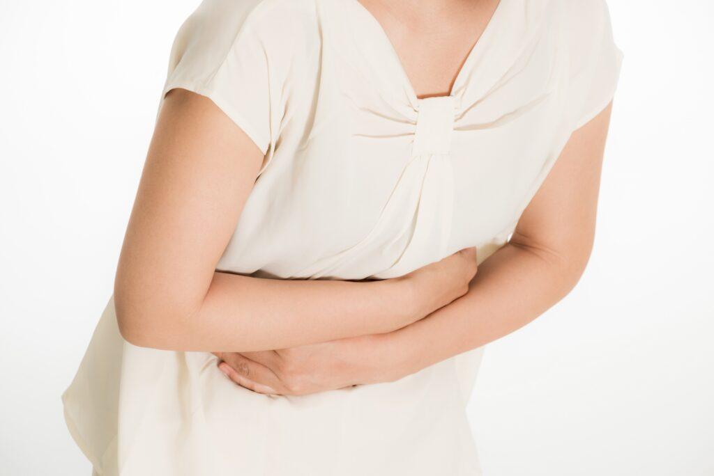 足 の 付け根 妊婦 足の付け根が痛い!妊婦の痛みの原因、解消法、注意点