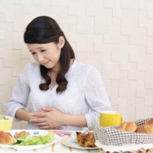 つわりの時の食べ物に対する症状は千差万別?おすすめの食べ物も紹介