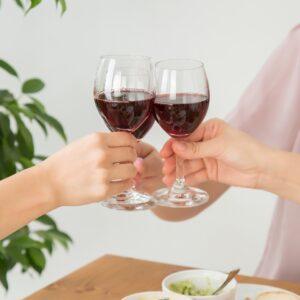 妊娠初期にアルコールを飲んでしまった!胎児に及ぼす影響はある?
