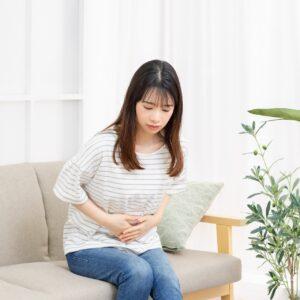 なぜ妊娠初期に下痢が続くの?早めに受診すべき症状を紹介します
