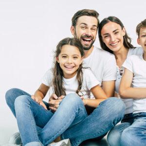 「パパママ呼び」はいつまで? 親の呼び方に対する考え方と変える方法