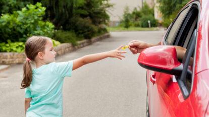 子供の防犯のポイントは? 確認すべき防犯対策【子供への防犯の教え方②】