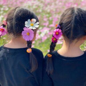 妊婦健診で双子とわかるのはいつ?健診内容や通院頻度などを解説!