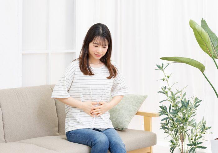 妊婦に多い下痢が起こる原因って?お腹の胎児への影響はない?