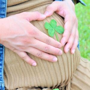 妊婦におすすめの食べ物とは?妊娠中は気をつけたい食べ物も紹介!