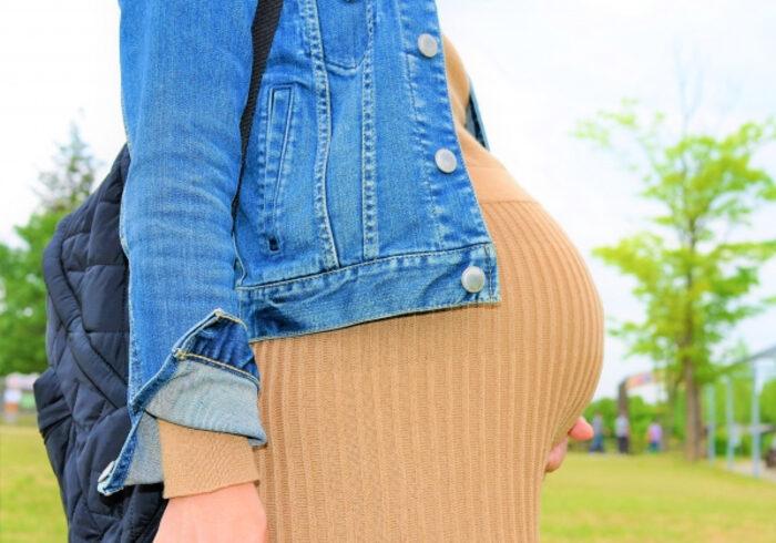 妊婦の体重管理は母子ともに重要!必要な理由やトラブルなども紹介
