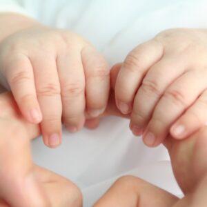 baby-2322404_1920