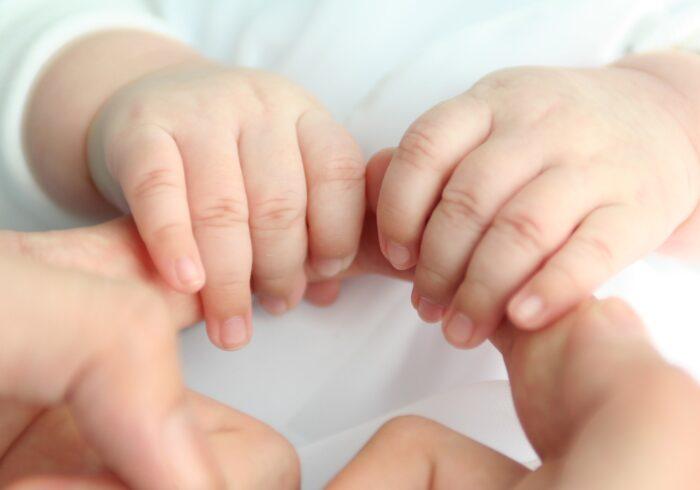 産後の母乳の疑問は?あげ方・ママの食事・うまくいかないなどを解決