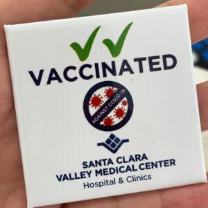 新型コロナワクチン接種や子ども達の生活は?(米国カリフォルニア州より)