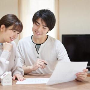 共働きと専業主婦で違う!お金の管理方法とトラブルを回避するコツ