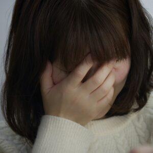 育児ノイローゼで離婚ありうる?離婚するデメリットや克服方法を解説