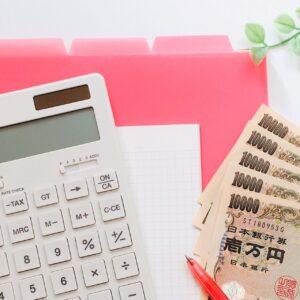 公立小学校の学費を徹底解説!月々どれくらい必要?