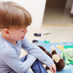 保育園に通い始めてから子どものワガママが止まらない! どうしたら良い? にお答えします!