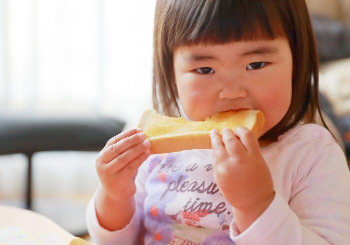 2歳児の食わず嫌いが始まった!子供が食べない理由や改善した成功例