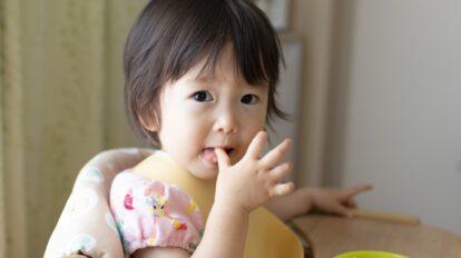 子供の食わず嫌いを治す方法は?食わず嫌いで心と体に与える影響とは