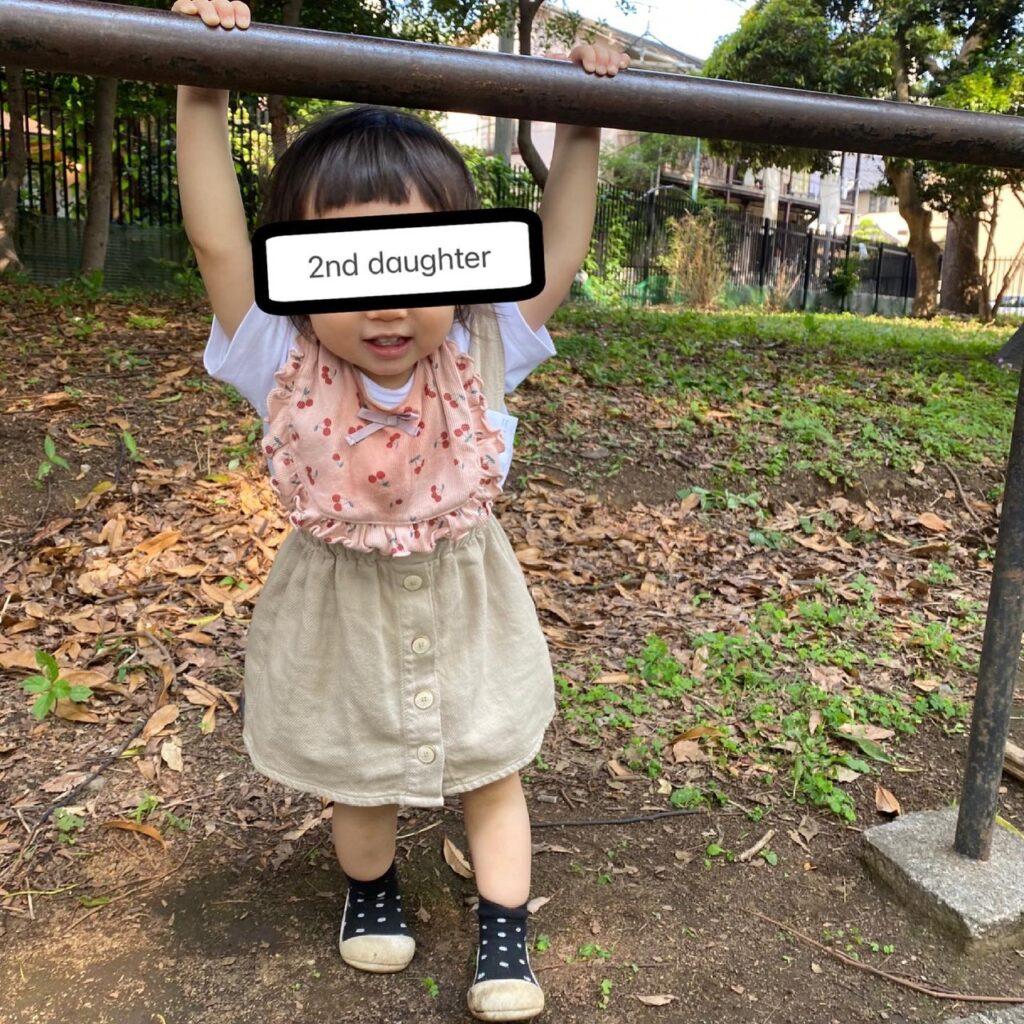 ミキティ 子ども ミキティの子ども 小学校受験