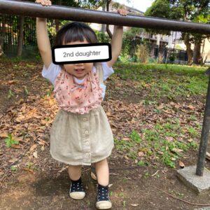 ミキティ ミキティの子ども 小学校受験