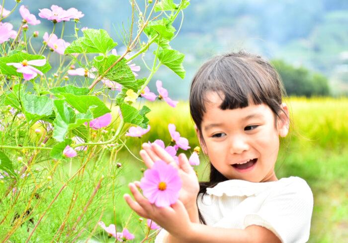 遊びは4歳児に良い影響を与える?この時期におすすめな遊びをご紹介