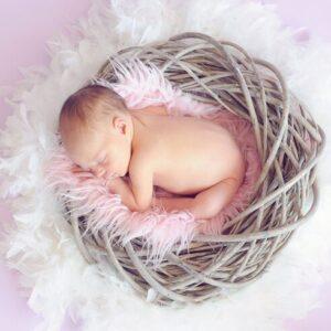 baby-784608_1280-1