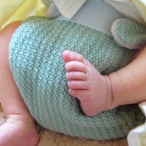 新米ママと新生児が楽しく過ごすには?5つのコツを押さえておこう!