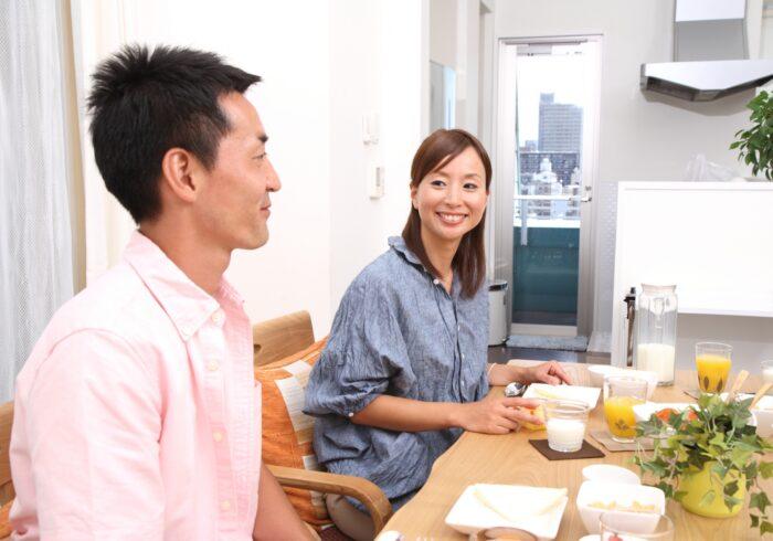 女性も男性にもおすすめ!妊活の食事における理想の献立を紹介