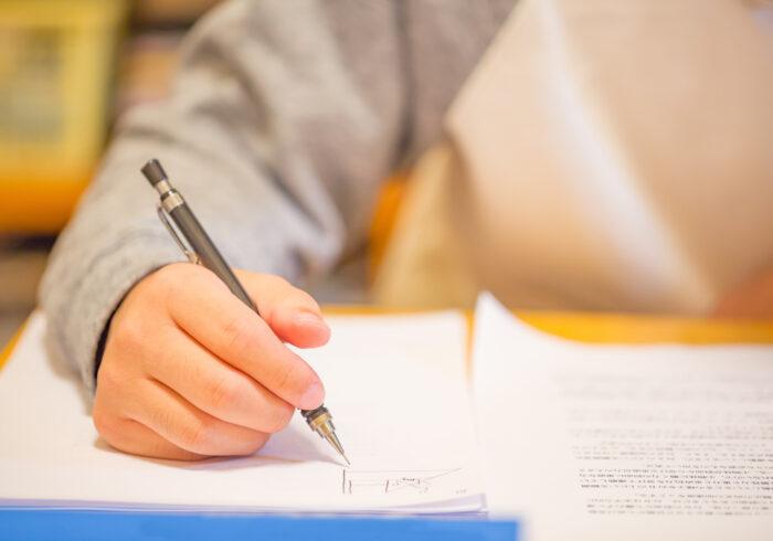 全国学力テストの意義って何?【気になる!教育ニュース】