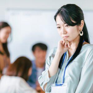 不妊治療と仕事、ストレスの原因を無くし両立するためのコツとは?