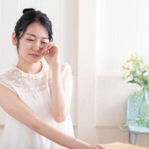 不妊治療に睡眠不足が与える影響は?睡眠不足を改善し生活を整えよう