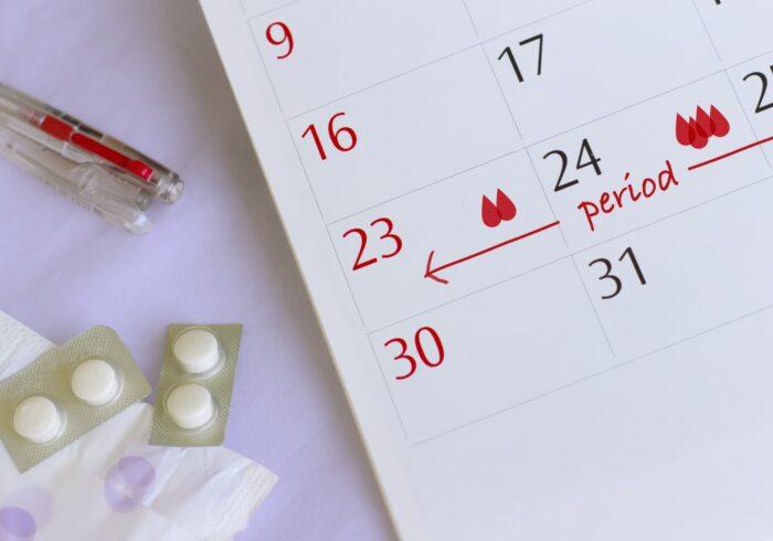 生理が順調なのに不妊症の可能性?不妊症の原因となるものは何?