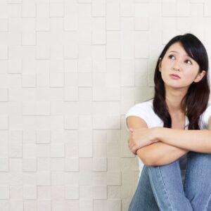 増加傾向にある不妊。日本人の不妊や不妊治療後の出生児の割合とは?