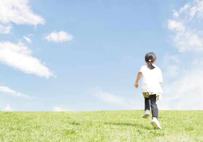 5歳児の身長はどれくらい?注意すべき低身長、5歳児の平均もご紹介