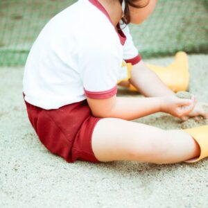 5歳児で一人遊びができない?その理由や効果的な声かけをご紹介