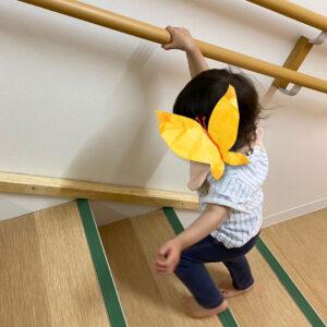 「ミキティの育児365日」vol.24 子どもとテレビ視聴について