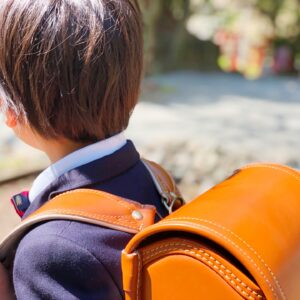 小学生高学年の男子が太るリスクはある?肥満を解消する3つの方法