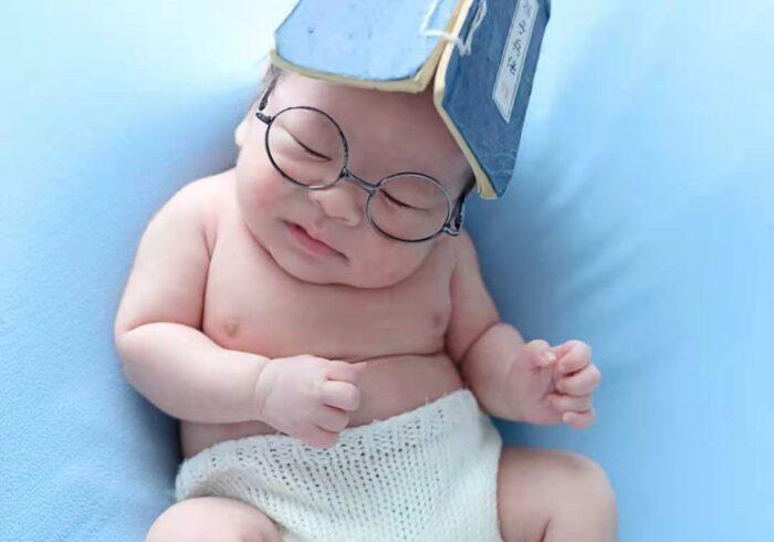 【中国の出産事情】一人っ子政策廃止でも出生率は上がらず。今の中国は子どもを産みにくい? 産みやすい?