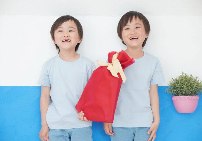 親戚の集まりにおすすめ!甥っ子姪っ子に喜ばれるプレゼントをご紹介