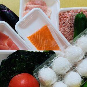 5人家族の食費の平均はいくら?食費を抑える簡単節約術のポイントも