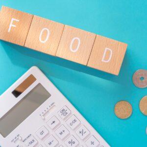 4人家族の食費の平均は?子供の年齢に合わせた予算の立て方と注意点