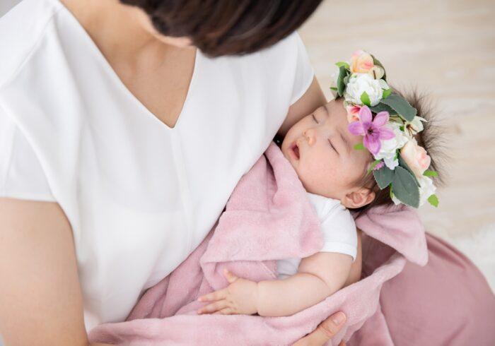 高齢出産で難産になる理由は?難産のリスクを軽減する3つの方法