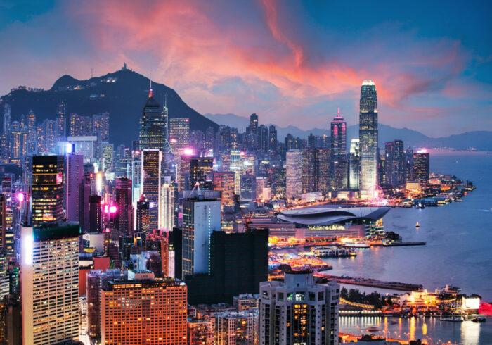 第45回 香港人と中国人の間の深い溝