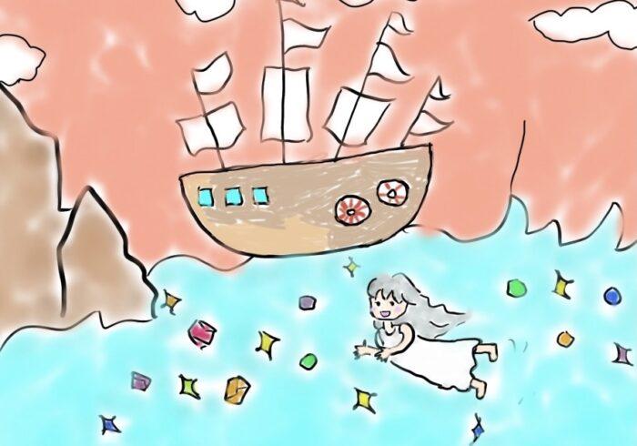 映画『グーニーズ』で冒険心マックスに!! ハラハラドキドキの世界【テレビはおともだち】